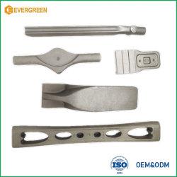 China molde de la creación de piezas de repuesto OEM Auto Parts