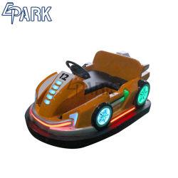 Automobile Bumper del parco di divertimenti emozionante della macchina del gioco della corsa/automobile Bumper elettrica da vendere