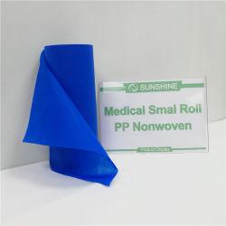 De PP Spun-Bonded Nonwoven Fabric rolos