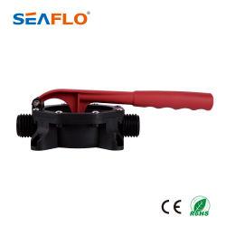 Seaflo ручной гидравлический насос для передачи жидкости