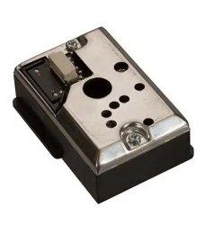 INFRARED van de SENSOR van het STOF van de Sensoren van de Kwaliteit van de Lucht GP2Y1014AU0F PM2.5