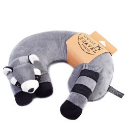 قطيفة عبث [ركّوون] حيوان [أو-تب] متعدّد وظائف وسادة
