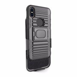 alto desempenho Armor Robô capa para telemóvel TPU programável de plástico rígido para iPhone Xs/Xr/Xs Max