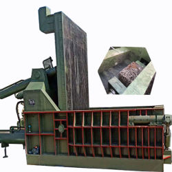 [سكرب متل] محزم ألومنيوم فولاذ نحاسة هيدروليّ محزم آلة
