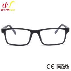 2020 sport liberi poco costosi di plastica Eyewear Tr90 di nuovo modo chiaro incornicia i vetri Eyewear ottico