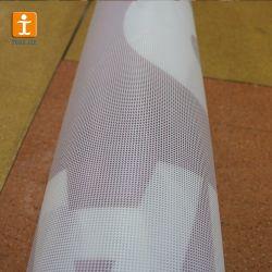 제조 회사 고급 제품 직물 메시 기치 인쇄
