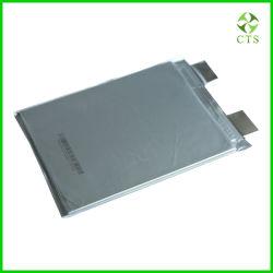 Pochette 50AH de Cellule Batterie Li-ion pour 12V 100Ah Pack de Batterie LiFePO4