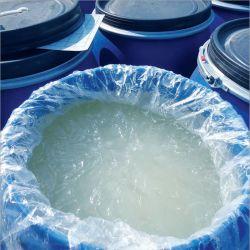洗浄力があるSLES 70%ナトリウムのLaurylエーテルの硫酸塩CAS 68585-34-2
