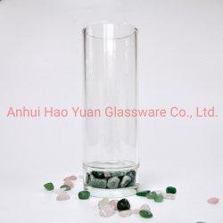 Новая конструкция дешевой водой сок хрустальное стекло наружного кольца подшипника