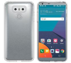 Великолепное качество Обновлен исходный разблокирован смартфон G6
