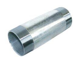 Capezzolo dello Swage legato zoccolo dell'accessorio per tubi dell'acciaio inossidabile dell'HDPE