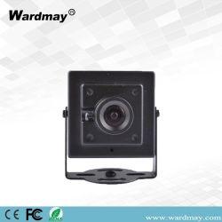 Eingehangene Kamera des LKW-Schulbus-420/600/700tvl wasserdichtes Innere