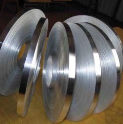 알루미늄/알루미늄 호일/코일 1235/8011/1145/8079 포장용 7mic