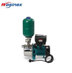 Wasinex intelligenter Pumpen-Motor 2019 des Wasser-220V für Hauptgebrauch