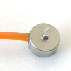 Force de compression miniature Mini micro capteur de poids Cellule de charge