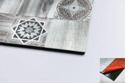 Новые поступления мрамора смотреть кожуру и Memory Stick™ Мозаичное оформление