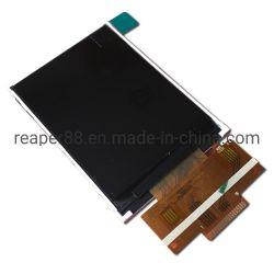 노트북용 TFT LCD 2.4인치 SPI QVGA 240x320 TFT LCD 장치