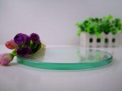 زجاج داخلي عالي الجودة بقياس 4 مم 5 مم 6 مم