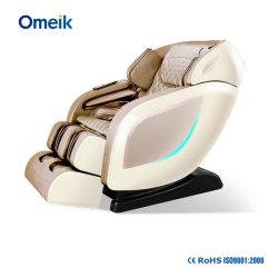 كرسي تدليك ذكي كامل الجسم مع وظيفة موسيقى MP3