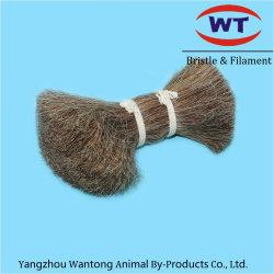 판매를 위한 최신 판매 Horsetail 머리 그리고 말 갈기
