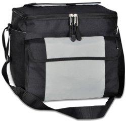 2019特別なデザインOEMの品質Ecoによってカスタマイズされる絶縁されたより涼しい袋