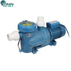 Fabrik-Zubehör-Qualitäts-Swimmingpool, der elektrische Wasser-Pumpen verteilt