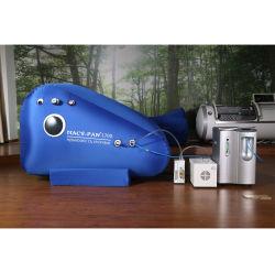 St1700携帯用高圧の酸素区域