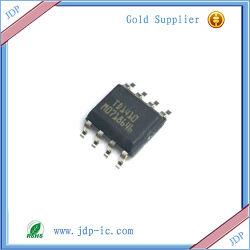 Td1410チップ1.8A出力20V入力パルスの幅変調軽減するDCのコンバーターIC