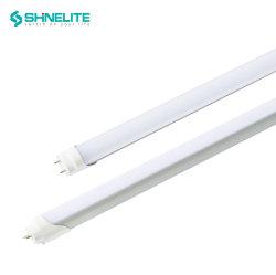 높은 빛난 칩 T8 8 ' LED 가벼운 관 전구