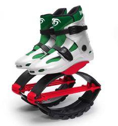 カラーOEM/ODMジャンプの靴