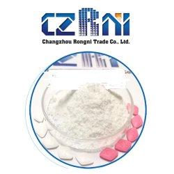 Bodybuiding hormones stéroïdes poudre Primobolan Depot
