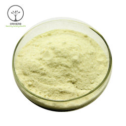 Fabrik-Zubehör-bestes Preis Tilmicosin PhosphatTilmicosin Phosphatsalz-Puder CAS 137330-13-3