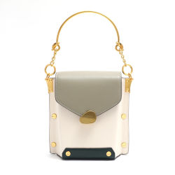 Таким образом дамы сумочку роскошь дамской сумочке Designer мешок мешок для багажного отделения