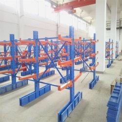 Долго громоздких систем хранения данных для установки в стойку с консолью для мебели, пиломатериалов, труб и текстильная промышленность