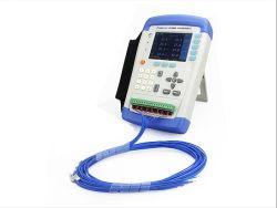 Портативный беспроводной цифровой регистратор данных температуры термопары
