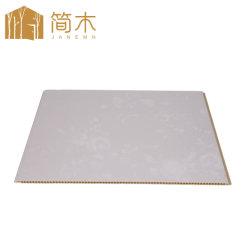 Горячий продать завод строительных материалов с круглыми отверстиями ПВХ настенной панели потолка из ПВХ