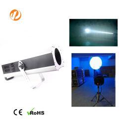 Heiße RGBW 200W LED folgen heller DJ/Disco/Club Stadiums-Beleuchtung des Punkt-
