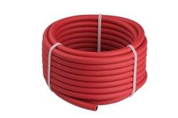 Roter flammhemmender Schlauch-Anti-Funkenschlauch-PU-Gefäß