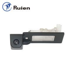 Ventes directes de gros 6G-Sensor de lentille de caméra HD Backup/Parking caméra pour Shanghai Volkswagen Lavida Système de sécurité