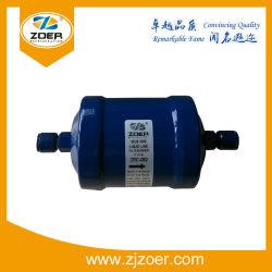 Холодильное твердых Core фильтр для кондиционеров воздуха (диспетчера ZRM-082)