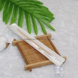 Écologique médical stérile de 6 pouces de long coton applicateur 2/emballés, trousses de premiers soins Soins des plaies coton-tige bourgeons Disnfection Injection de l'Hôpital d'ot