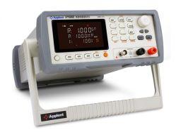 200Ма ток утечки конденсатора на680A