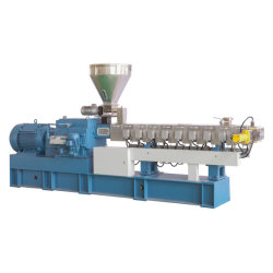 Пластиковых гранул сырье, Hdpl LDPE, PP, ПЭТ-машины
