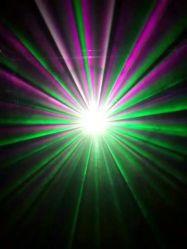 Animação Fullcolor 3W laser DJ Luz Discoteca iluminação de palco Equipmemt