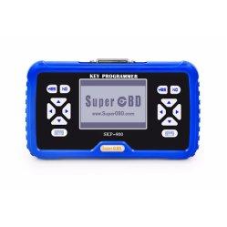 Superobd Skp900 skp-900 de Auto Zeer belangrijke Vrije Update van het Leven van het Hulpmiddel van de Programmeur online