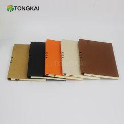 Notebook Loose-Leaf