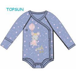 高レベル品質および競争価格の既製の赤ん坊の衣服--$2.7の標準的な子供の着ることの1600部分