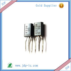 Usine de gros Bu910 IC Transistor 2SC2228