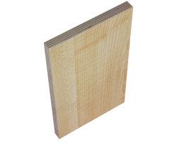 家具の価格のための製造業者のポプラかOkoumeまたはシラカバのベニヤの商業合板