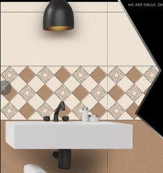 Haute qualité et la compétitivité des prix de la Porcelaine polies carreaux de marbre beige carrelage mural différentes tailles